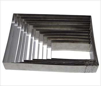 cooper reposteria fabrica de aros de acero inoxidable